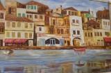 219 Chania Crete.jpg