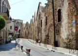 226 Chania Crete.jpg