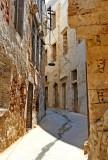 229 Chania Crete.jpg