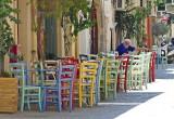 240 Chania Crete.jpg