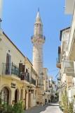 242 Chania Crete.jpg