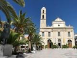 251 Chania Crete.jpg