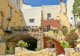 257 Chania Crete.jpg
