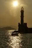 272 Chania Crete.jpg