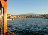 275 Chania Crete.jpg