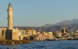 276 Chania Crete.jpg