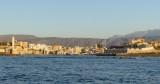 277 Chania Crete.jpg