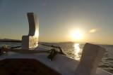 278 Chania Crete.jpg
