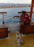 280 Chania Crete.jpg