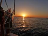 282 Chania Crete.jpg