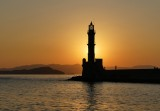 287 Chania Crete.jpg