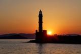 292 Chania Crete.jpg