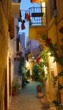 294 Chania Crete.jpg