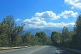 305 Chania Crete.jpg