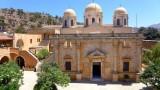 310 Monastery of Agia Triada Crete.jpg
