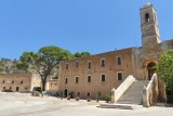 314 Monastery of Agia Triada Crete.jpg