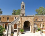 316 Monastery of Agia Triada Crete.jpg