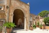 317 Monastery of Agia Triada Crete.jpg