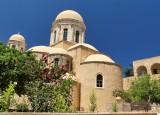 321 Monastery of Agia Triada Crete.jpg