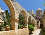 323 Monastery of Agia Triada Crete.jpg