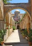 324 Monastery of Agia Triada Crete.jpg
