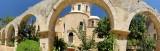 325 Monastery of Agia Triada Crete.jpg