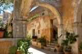 326 Monastery of Agia Triada Crete.jpg
