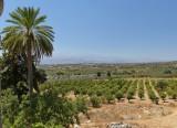 338 Monastery of Agia Triada Crete.jpg