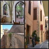 505 Hotel Byzantine.jpg