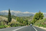 548 road to Spili 1.jpg