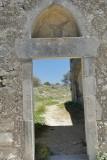 574 Crete.jpg