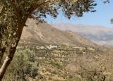 576 Crete.jpg