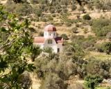 580 Crete south coast.jpg