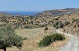 582 Crete south coast.jpg