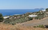 583 Crete south coast.jpg