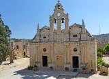 602 Monastary of Arkadi Crete 1.jpg