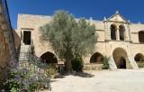 608 Monastary of Arkadi Crete 7.jpg