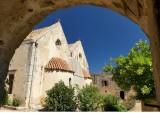 609 Monastary of Arkadi Crete 8.jpg