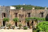 612 Monastary of Arkadi Crete 11.jpg