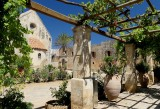613 Monastary of Arkadi Crete 12.jpg