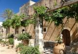 615 Monastary of Arkadi Crete 14.jpg