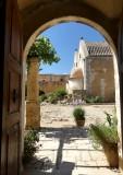 616 Monastary of Arkadi Crete 15.jpg