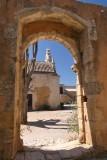 617 Monastary of Arkadi Crete 16.jpg