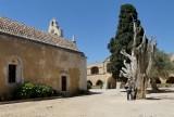 623 Monastary of Arkadi Crete 22.jpg