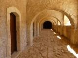 624 Monastary of Arkadi Crete 23.jpg