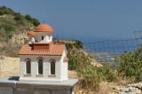 627 Monastary of Arkadi Crete 26.jpg