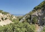 628 Monastary of Arkadi Crete 27.jpg