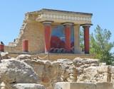 631 Knossos.jpg