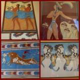 637 Knossos frescoes.jpg