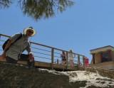 641 Knossos.jpg